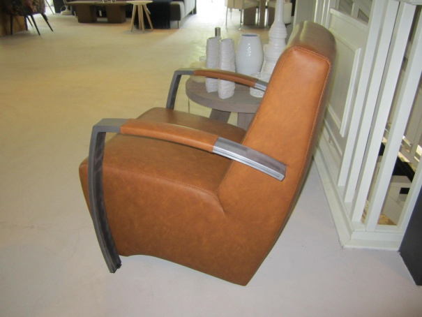213 FAUTEUIL