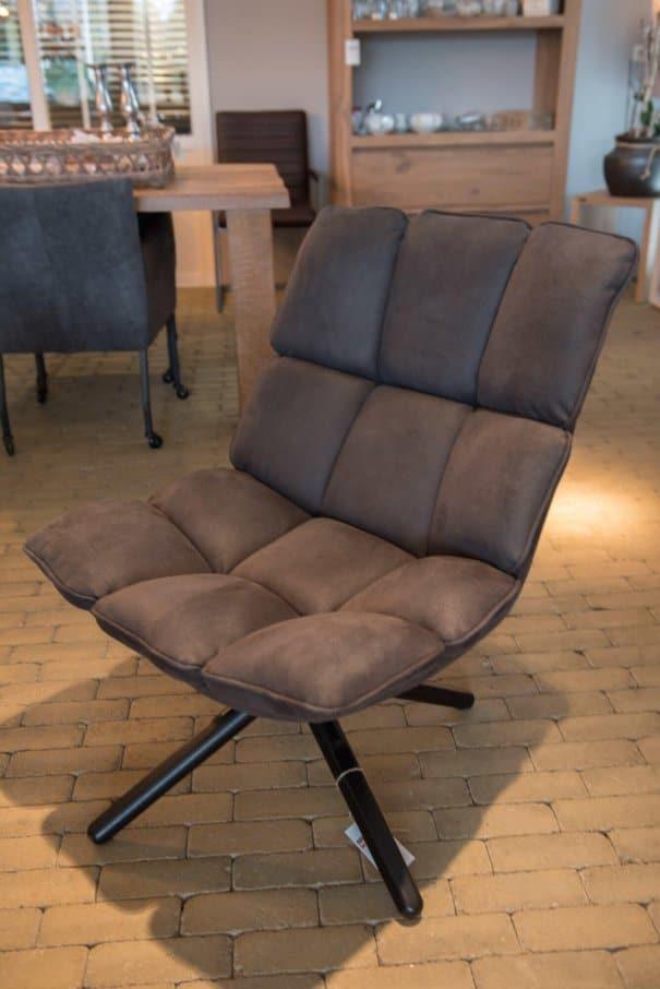 Daan fauteuil (1)