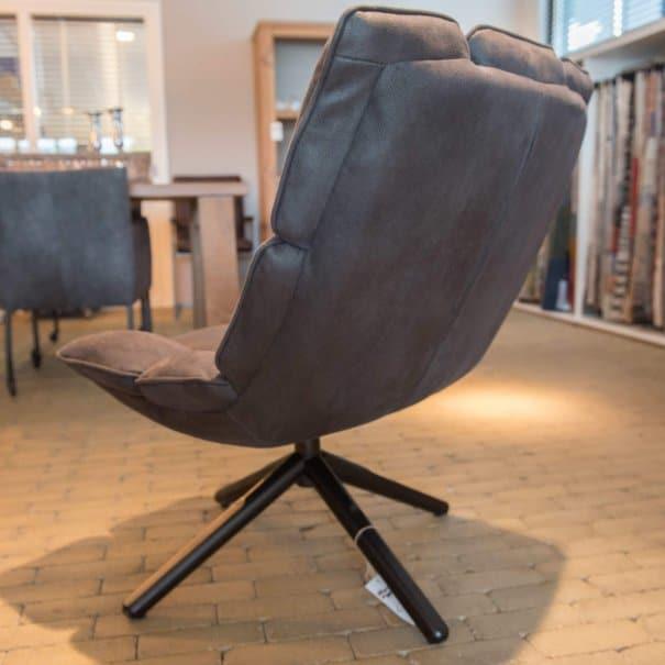 Daan fauteuil (3)