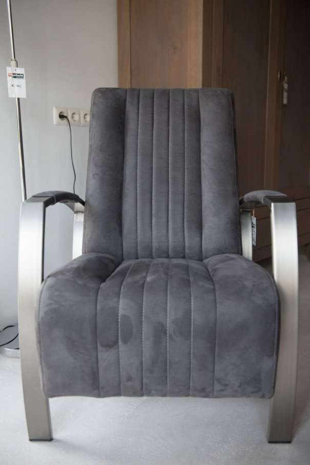 MODEL 305 STOF GAUCHO (1)