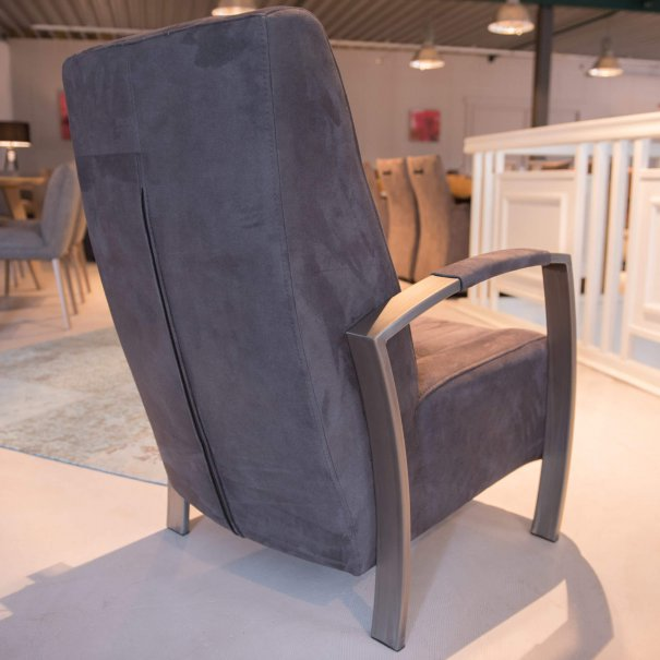 MODEL 305 STOF GAUCHO (2)
