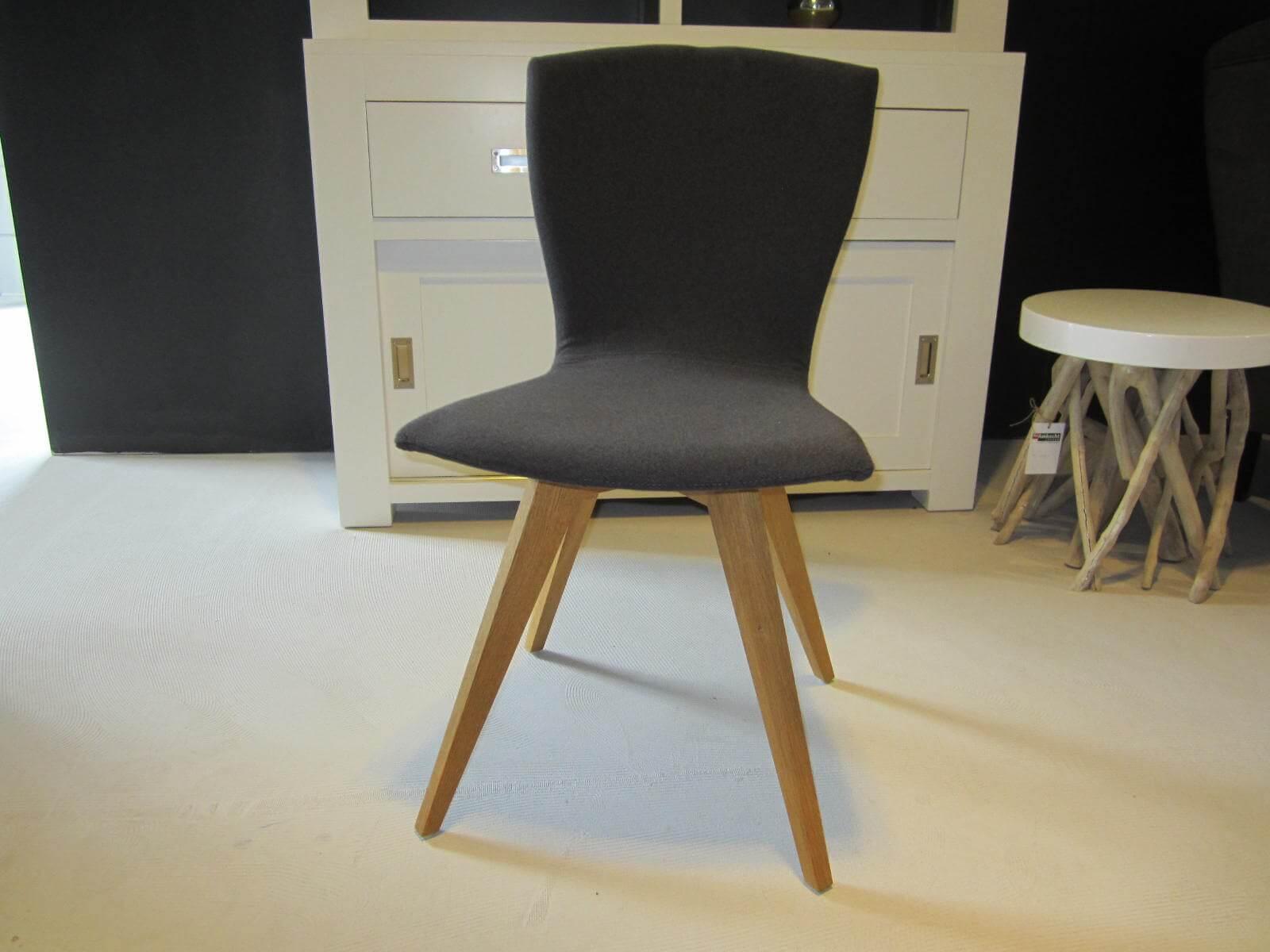 Moods Stoelen Mobitec : Moods by mobitec het ambacht losser woonwinkel meubelmakerij
