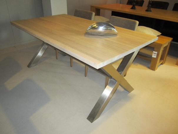 Woonwinkel hengelo affordable xtra eettafel eiken with for Koopzondag hengelo