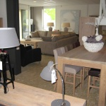 Showroom Het Ambacht Losser